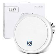 Robot hút bụi lau nhà tự động thông minh ES23 - Hàng nhập khẩu thumbnail