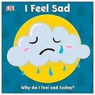 I Feel Sad thumbnail