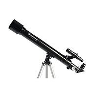 Kính thiên văn học Celestron D50-HÀNG CHÍNH HÃNG thumbnail