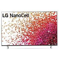 Smart Tivi LG NanoCell 4K 65 inch 65NANO77TPA -Hàng chính hãng (Chỉ giao HCM) thumbnail