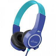 Tai nghe trẻ em MEE Audio KidJamz KJ25 - Hàng chính hãng thumbnail