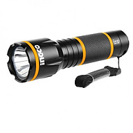 Đèn pin (1W) Ingco HFL013AAA1 thumbnail