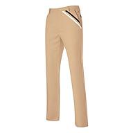 Quần Golf Nam PGM Golf Clothes KUZ025 thumbnail