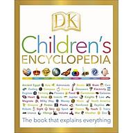 DK Children s Encyclopedia thumbnail