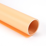 Phông màu PVC loại mịn chụp ảnh sản phẩm thumbnail