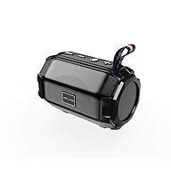 Loa Bluetooth Có Chức Năng Đèn LED Jellico D3-Hàng Chính Hãng thumbnail
