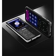 Máy Nghe Nhạc MP3 Lossless Bluetooth 4.1 Ruizu D16 Cao Cấp AZONE - Hàng Nhập Khẩu thumbnail