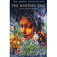 The Winter s Tale The Arden Shakespeare (Third Series) thumbnail