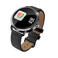 Đồng hồ theo dõi sức khỏe H7 (chống nước IP67) thumbnail