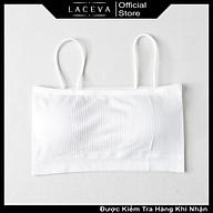 Áo Ngực, Áo Bra Cotton 2 Dây Gợi Cảm Trẻ Trung BR02 thumbnail
