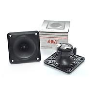 Loa ru chuyên dụng trong nhà cho nhà yến Audax-AX61 (100 cái) - Hàng chính hãng thumbnail