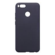 Ốp Lưng Dẻo Dành Cho Xiaomi Mi A1- Hàng Chính Hãng thumbnail