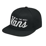Mũ Vans Cap - VN0A36P9Y28 thumbnail
