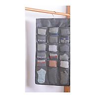 Túi Đựng Đồ Lót ,Tất Vớ - TĐL0131 thumbnail