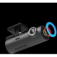 Camera hành trình 70mai Dash Cam M300 Bản quốc tế - Hàng chính hãng thumbnail