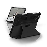 Bao da iPad Pro 11 (2nd Gen, 2020) UAG Metropolis Series - hàng chính hãng thumbnail