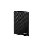 Ổ Cứng SSD Apacer AS450 120GB - Hàng Chính Hãng thumbnail