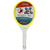 Vợt Muỗi Sunhouse SHE-E200 - Vàng thumbnail