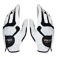 Găng Tay Golf Gloves Thuận Tay Trái PGM - ST017 thumbnail