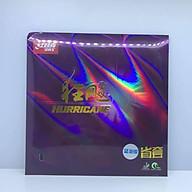 Mặt vợt H3 tấn công siêu xoáy đặc biệt của đội tuyển Trung Quốc thumbnail