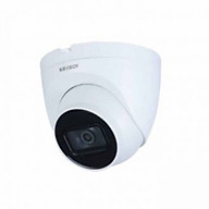 Camera IP Kbvision KX-A2112N2 2 Megapixel - Hàng Nhập Khẩu thumbnail