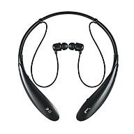 Tai nghe Bluetooth Headphone màu ngẫu nhiên thumbnail