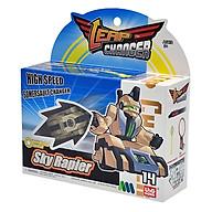 Đồ Chơi Chiến Xe Sky Rapier 09814 thumbnail