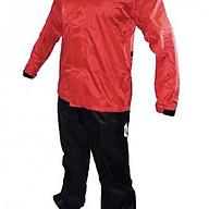 Bộ quần áo mưa Givi RRS04 thumbnail