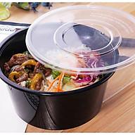 Combo 10 hộp đựng thực phẩm 1000ml thumbnail