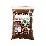 Mụn xơ dừa xay nhuyễn 1 KG-Giúp cải tạo đất, làm đất tơi xốp, thông thoáng, giữ chất dinh dưỡng cho cây trồng thumbnail