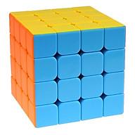 Rubik 4x4 thumbnail