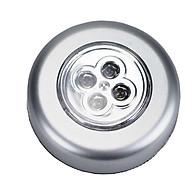 Combo 3 đèn led gắn tủ quần áo, cốp xe thumbnail