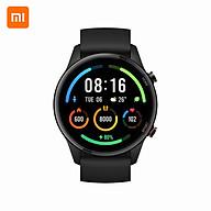 Xiaomi Mi Smart Watch Color Sports Edition 1.39 HD Screen Smartwatch BT5.0 5ATM Waterproof GSP Heart Rate Sleep thumbnail