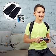 Đai chống gù lưng trẻ em posture corrector [tặng kèm 2 tấm trợ lực] thumbnail