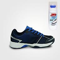 Giày tennis Nam Jogarbolar chính hãng (màu navy) - Tặng bình làm sạch giày cao cấp thumbnail
