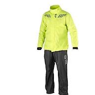 Bộ quần áo mưa Givi CRS02 thumbnail