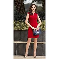 Đầm Đỏ D2762 thumbnail