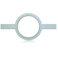 Tannoy PLASTER RING CVS 6 CMS 601 603 503LP Accessories -Hàng Chính Hãng thumbnail