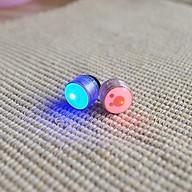 Replacement for DJI Mavic mini Night Alarm LED Light Red Blue Flashing Alternately thumbnail