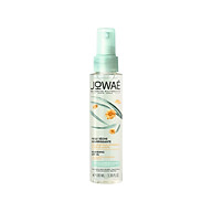 Dầu khô nuôi dưỡng da và tóc Jowae Hàng chính hãng từ Pháp Nourishing Dry Oil 100ml thumbnail