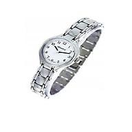 Đồng hồ đeo tay Nữ hiệu Adriatica A3475.5123Q thumbnail