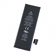 Pin điện thoại iphone 5S 5c thumbnail