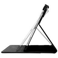 Ốp iPad Pro 11 Spigen Case Stand Folio (Ver.2) - Ha ng chi nh ha ng thumbnail