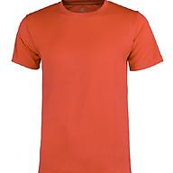 Áo Thể Thao Danco Club T shirt Nam AT0419-101 thumbnail