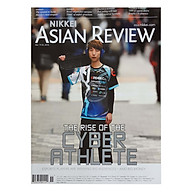 Nikkei Asian Review The Rise Of The Cyber Athlete - 11 thumbnail