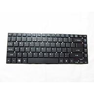 Bàn Phím dành cho Laptop Acer Aspire V3-471 thumbnail