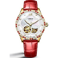 Đồng hồ nữ chính hãng LOBINNI LBN.2007 thumbnail