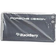 Pin thay thế Cho BlackBerry Porsche P9983 - Hàng nhập khẩu thumbnail