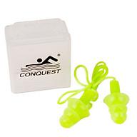 Nhét tai khi bơi có dây Swimlink Conquest NC3 thumbnail
