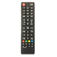Remote Điều Khiển Dùng Cho TV LCD, TV LED SAMSUNG AA59-00607A thumbnail